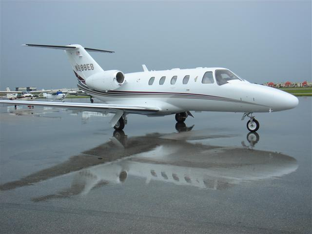 Private Jet Charters In Miami Charter Flights Amp Aircraft Charter Miami